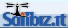 logo_sailbiz.jpg