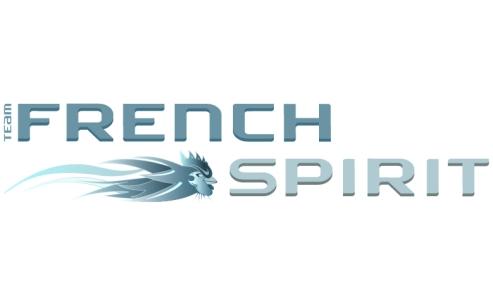 french_spirit_.jpg