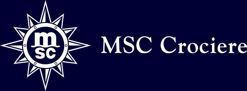 logo_msc_crociere.jpg
