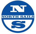 north_sails_logo.jpg