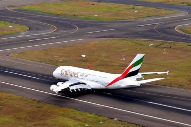 emirates_a380_flight_to_sydney-auckland.jpg