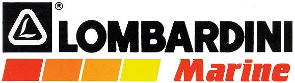lomb-marine-logo.jpg