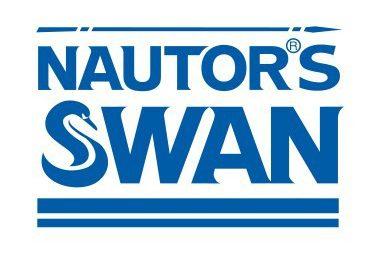 nautors-swan-logo.jpg
