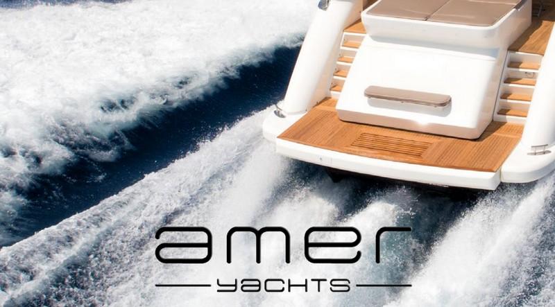 Amer Yachts