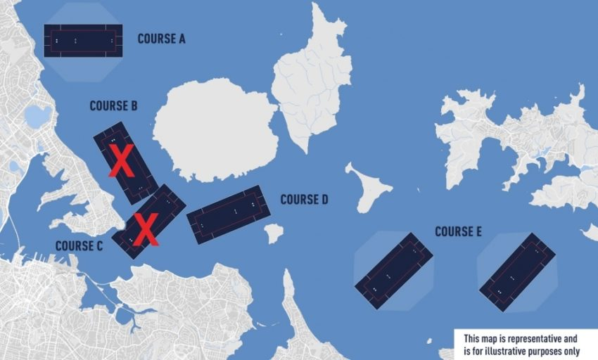 campi regata coppa america 2021