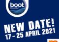 Boot Düsseldorf 2021