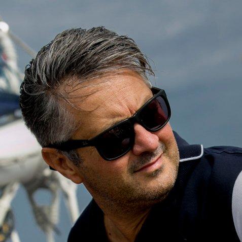 Fabio Pozzo