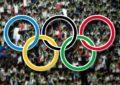 Olimpiadi PublicDomainPictures Pixabay