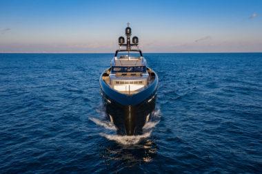Olokun Tankoa Yachts