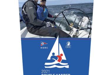 Campionato Europeo ORC X2