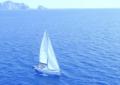 Charter Italy