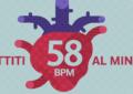 Miniserie 58 BPM