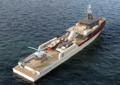 Rosetti Superyacht
