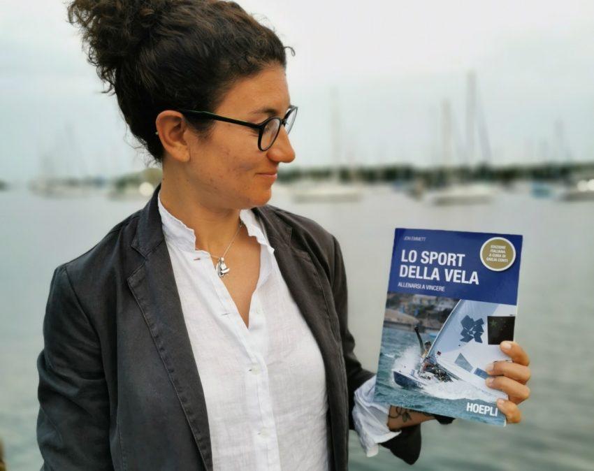 Giulia Conti