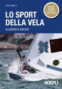 Lo Sport della Vela Allenarsi a Vincere