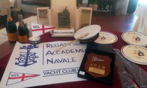 Yacht Club Livorno