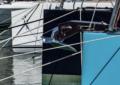Assonautica Confindustria Nautica Assonat