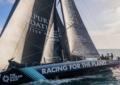 Mirpuri Foundation Racing Team