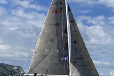 Nykita by h2boat