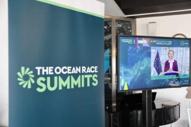 The Ocean Race Summit Europe