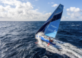 The Austrian Ocean Race Project