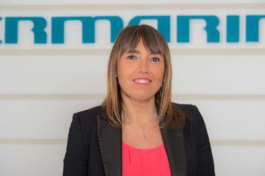 Katia Balducci presidente Navigo