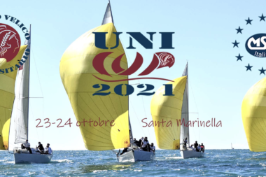 Uni Cup 2021